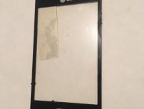 Touchscreen lg l5 e610