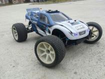 Automodel LRP 4WD