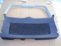 Tapiterie haion Vw Sharan Ford Galaxy Seat Alhambra 2003
