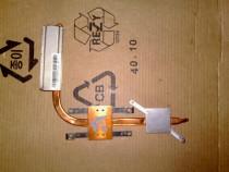 Radiator heatsink laptop P205 P200 X205 - AT017000100