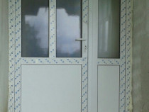 Reparatii/montaje usi si ferestre mobila perdele
