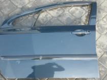 Portiere usi fata spate Peugeot 307 sw 2008 1.6 hdi