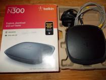 Router Belkin N 300