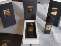 Pure Royal Noua Colectie Regala De Parfumuri Fm 108 Ron Lajumatero
