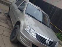 Dezmembrez Dacia Logan Facelift, orice piesa