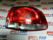 Stop dreapta caroserie VW Golf 6 hatchback cod: 5K0945112