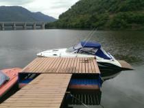 Barcă Mariah