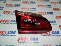 Stop stanga haion VW Golf 7 Variant cod: 5G9945093B