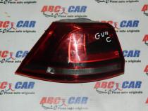Stop stanga caroserie VW Golf 7 Variant cod: 5G9945095