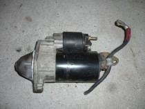 Electromotor bosch 0001107073 Audi 100,Audi 80 1.4 1.6 2.0