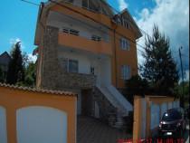 Inchiriez Vila 450 mp utili in Gavana3, -teren1000mp