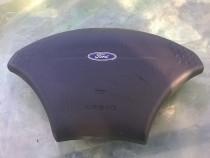 Airbag volan sofer FORD FOCUS 1998-2002 1 MUFA Sigla mica