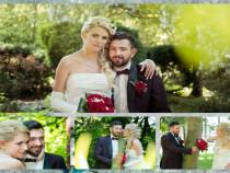 Organizare nunti si evenimente festive