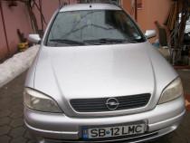 Opel astra caravan,njoy