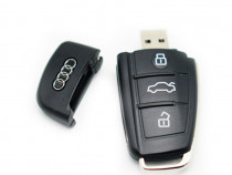 USB Stick memorie Tip Cheie Audi 16 GB