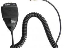 Microfon compatibil statie radio taxi Alinco EMS-53 seria DR