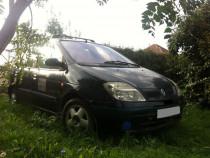 Dezmembrez Renault Scenic 1,9 Dci 2003
