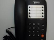 Telefon, model 1112, telefon fix, nou, perfecta stare de fun