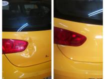 Service reparatii indoituri auto fara revopsire