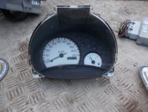 Ceasuri bord ford ka 1.3 i benzina anul 1996-2002