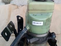 Pompa servodirectie electrica ford focus 2 1.6 tdci 4m51 3k5