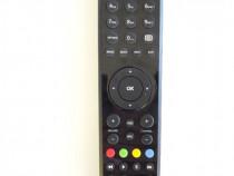 Telecomanda reciver Romtelecom RC 2424002/02313923826322