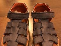 Sandale băieți Next
