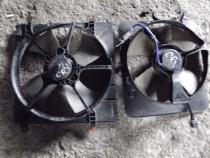 Electroventilator Honda CRV 2.0 ventilatoare radiatoare CRV