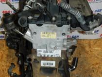 Motor BMW Seria 5 E39 1998-2004 2.5 TDI Cod: 256D1