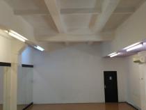 Inchiriez locatie cursuri de dans, arte martiale Marasesti