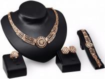 Set deosebit 4 bijuterii
