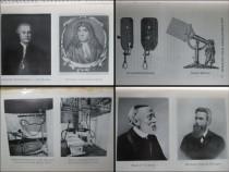 Medicina veche-R.Major-Medicina- nu- i stiinta secreta-1938.