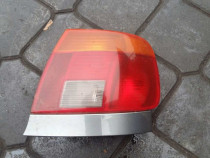 Stopuri stop stanga dreapta Audi A4