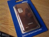 Husa Plastic Nokia