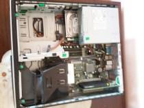 Hp i7 cpu 2.97 GHz RAM 8 Gb