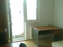 Inchiriez apartament 2 camere decomdat Drumul Taberei