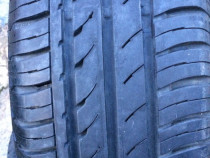 1 Anvelopă  Continental ContiEcoContact 195/65/R15- 91T