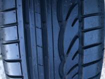 Anvelopă Dunlop sport 185/60r15- 84t