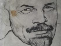 Carte Opere alese V I Lenin