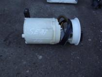 Pompa benzina Seat ibiza Cordoba Polo Fabia Lupo 1.2 si 1.4