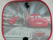 Parasolare Cars, Fulger Mc Queen