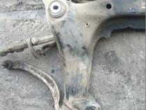 Brat inferior stanga vw m-1,9 tdi,an 1999, cod afn
