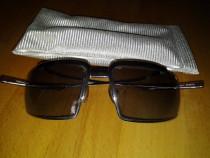 Italy Design ochelari de soare
