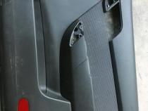 Panouri usi(tapiterie) Chevrolet Aveo