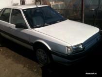 Dezmembrez Renault 21 2L Diesel