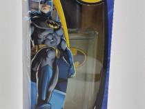 Parfum baieti – Batman 75 ml