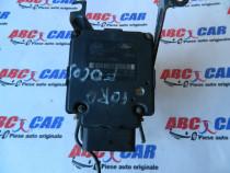 Pompa ABS Ford Focus 1 1999-2005 1.8 TDDI 98AG-2M110-CA