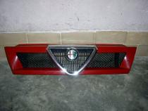Grila Alfa Romeo 33