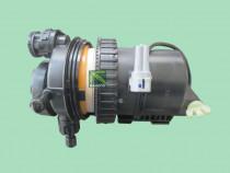 Carcasa filtru motorina hilux dupa 2006- produs nou