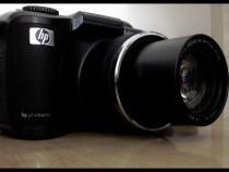 Aparat foto-smart digital Hp-945